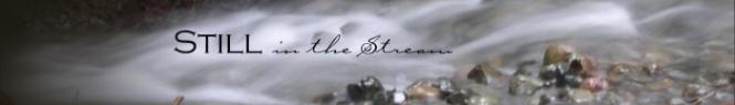 Original Site Banner