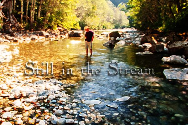 Stillinthestreamwatercolorwtxt
